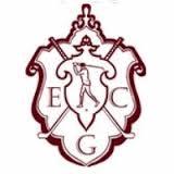 EpsomGolfClub