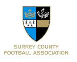SurreyFALeaders