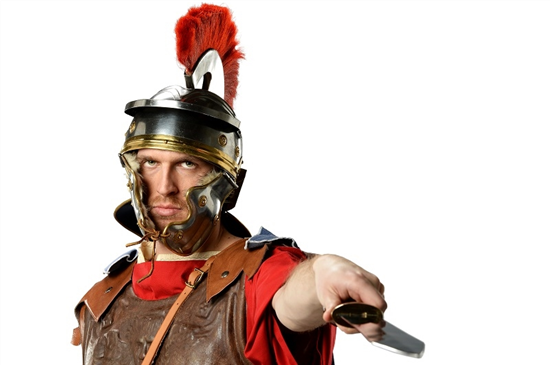 BHMKC_gladiator