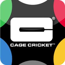 CageCricket