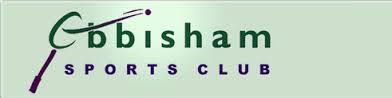 Ebbisham Sports Club