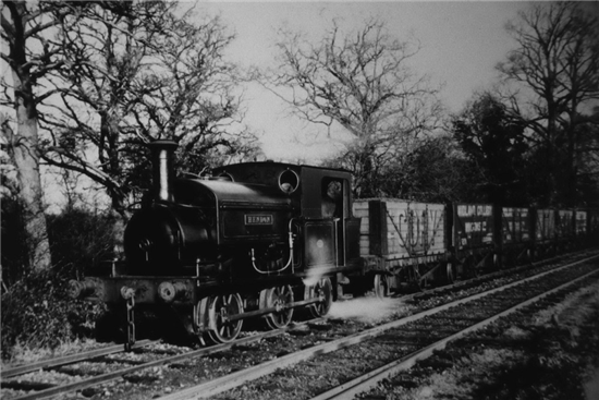 Countryside_HortonSteamTrains
