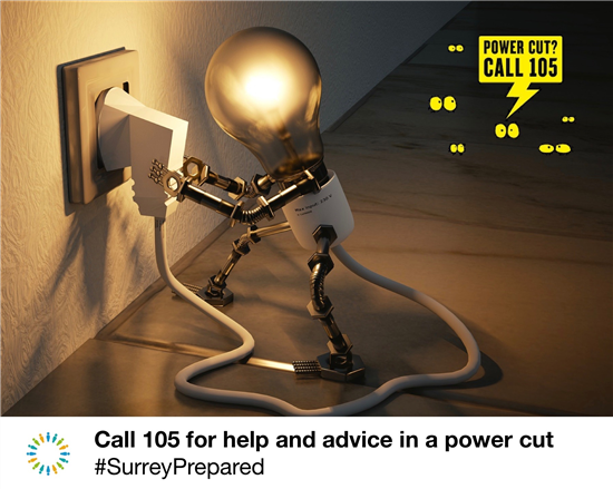 PowerCut105
