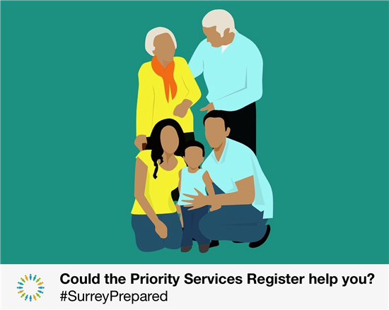 PriorityServicesRegister