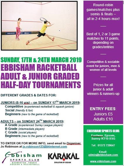 EbbishamSportsClub_Tournaments