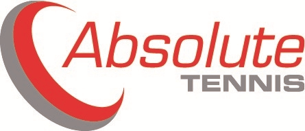 AbsoluteTennislogo