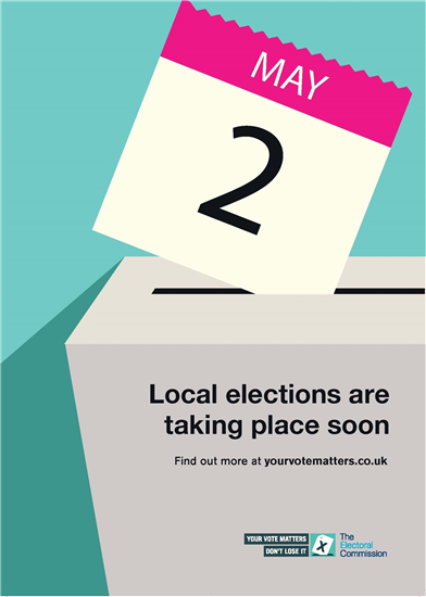 LocalElections2May