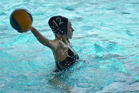 Erin_waterpolo