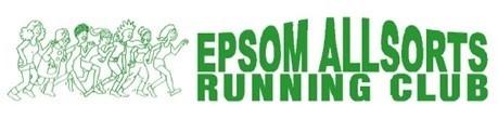 EpsomAllSortsRunningClub