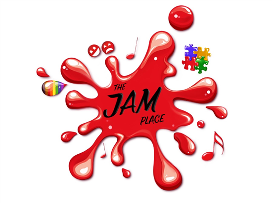 The Jam Place