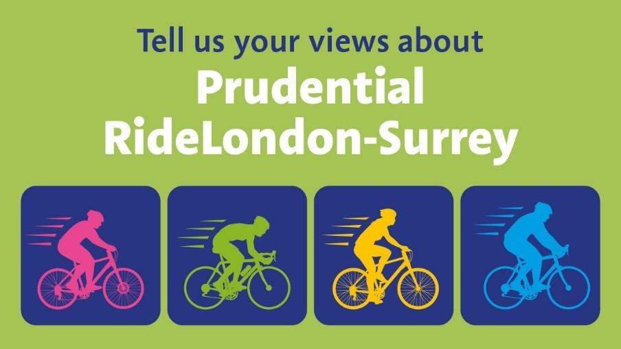 SCC_PrudentialRideLondon