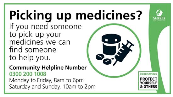 SCC_Medicines