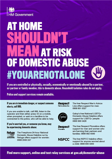 DomesticAbuse_GOVUK