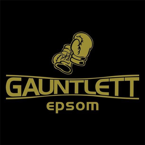 Gauntlett Boxing Club