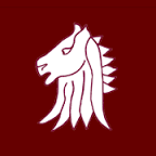 Epsom Hockey Club
